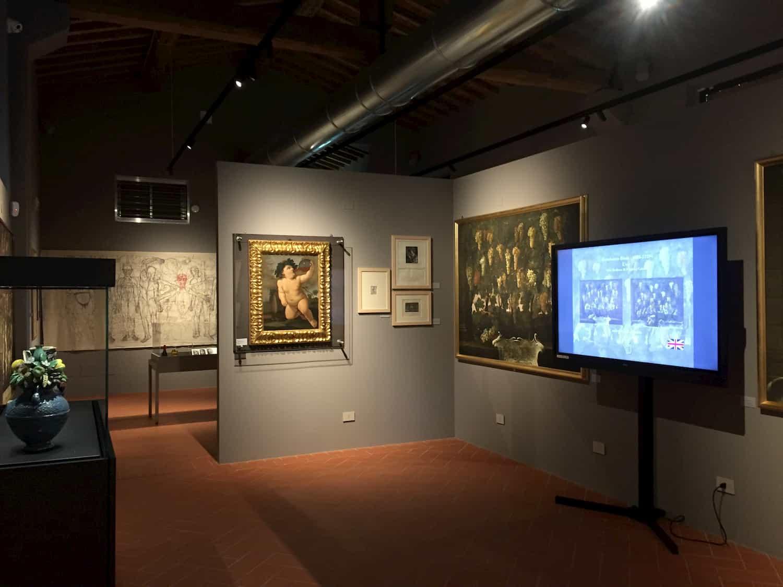 Museo Leonardo